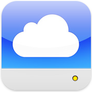 http://images.macrumors.com/article/2009/12/16/114214-mobileme_idisk_icon.png