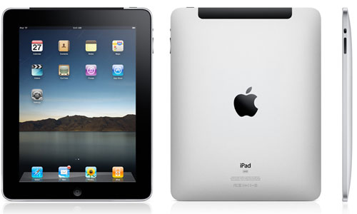 http://images.macrumors.com/article/2010/01/29/014449-ipad3g.jpg