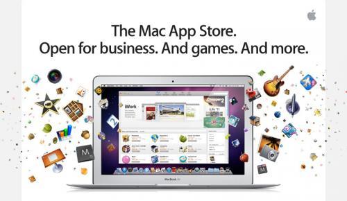 091320-mac_app_store_email_500.jpg
