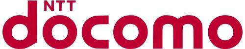 ntt_docomo_logo