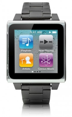 hex_vision_ipod_nano_watch