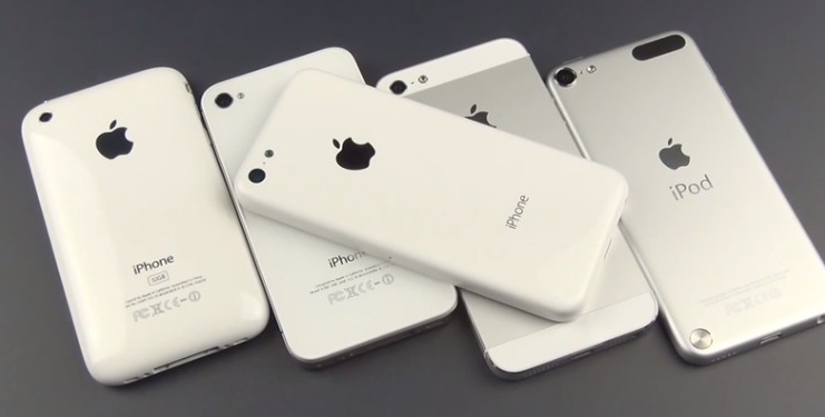 iphone_5c_shell_compared