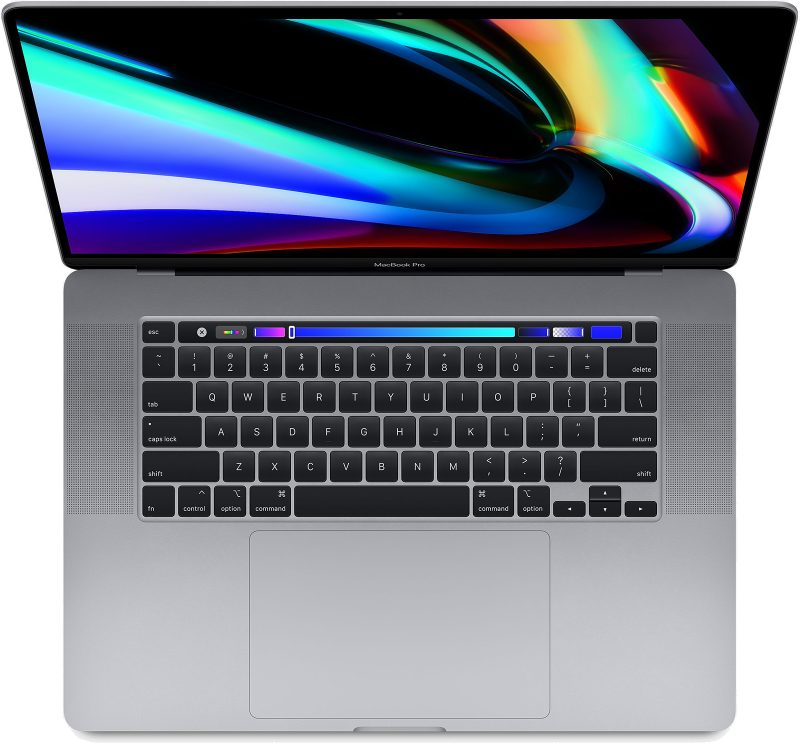 16inchmacbookpro1