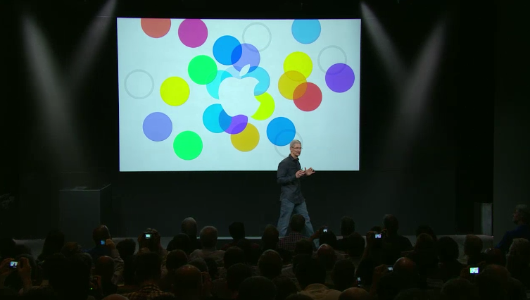 apple_special_event_s13