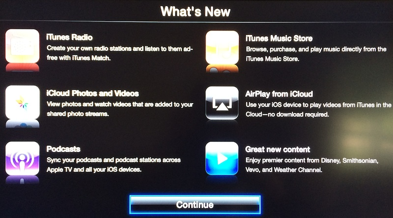 apple_tv_software_6