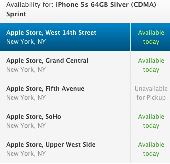 iphone_5s_store_availability