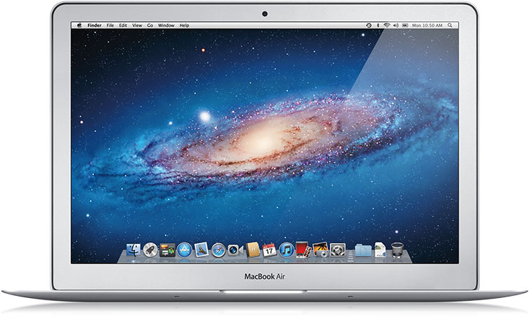 Apple Adding Some 2013 and 2014 MacBook Air and MacBook Pro Models to Vintage Products List at End of April
