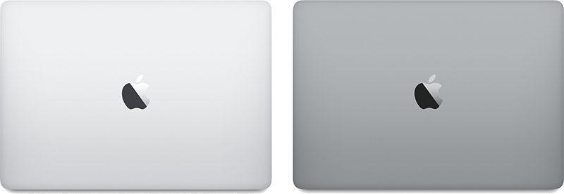 macbookprosilverspacegray