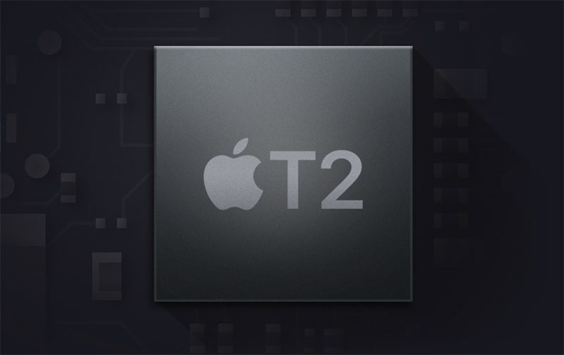 t2chipmacbookpro