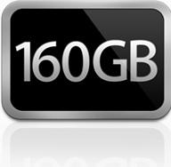 apple_160gb_badge