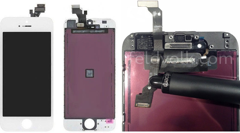 iphone6displayassembly