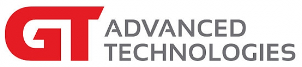 gt_advanced_logo