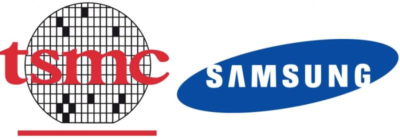 tsmc_samsung_logo