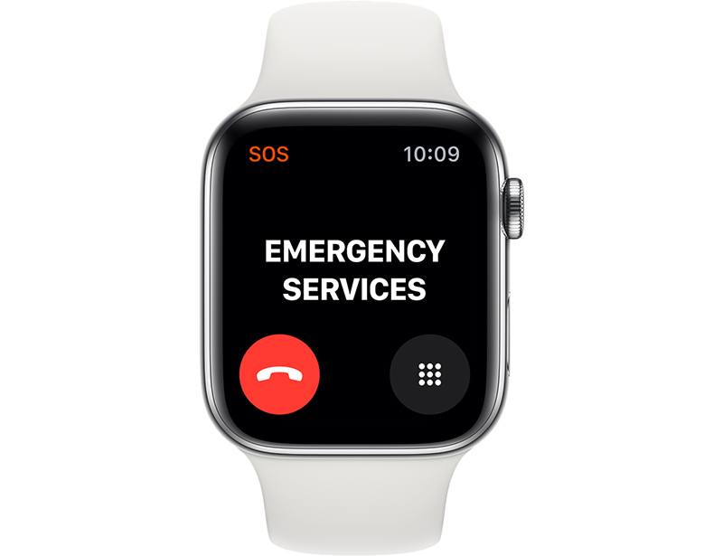 applewatch5sos