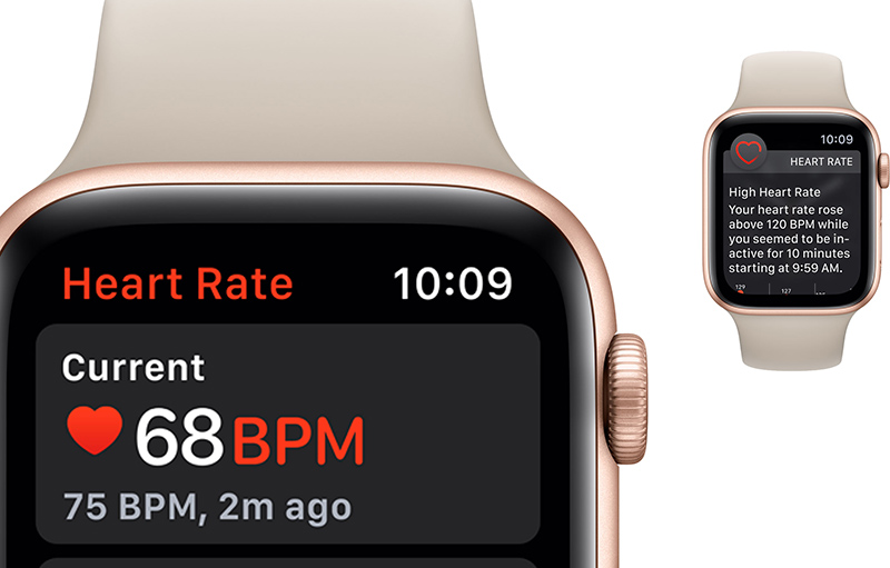 applewatchhighheartrate