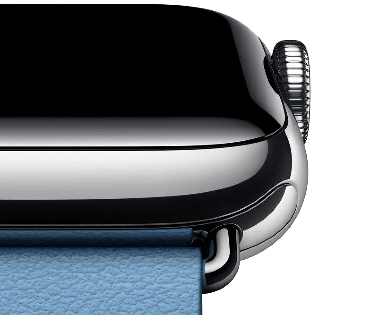 applewatchseries4displaycorners