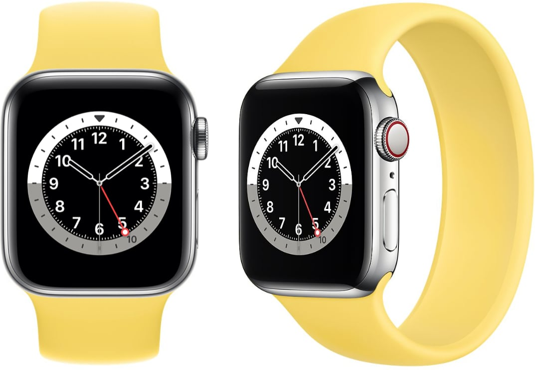 sololoopapplewatch