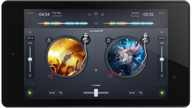 djay_android_tablet