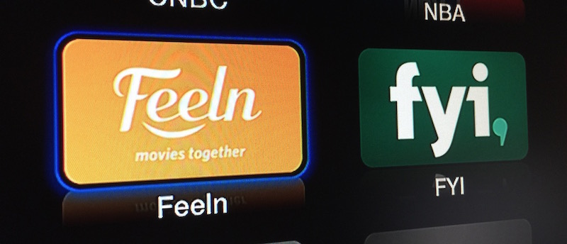 feeln_fyi_apple_tv