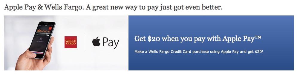 wells_fargo_apple_pay_promo