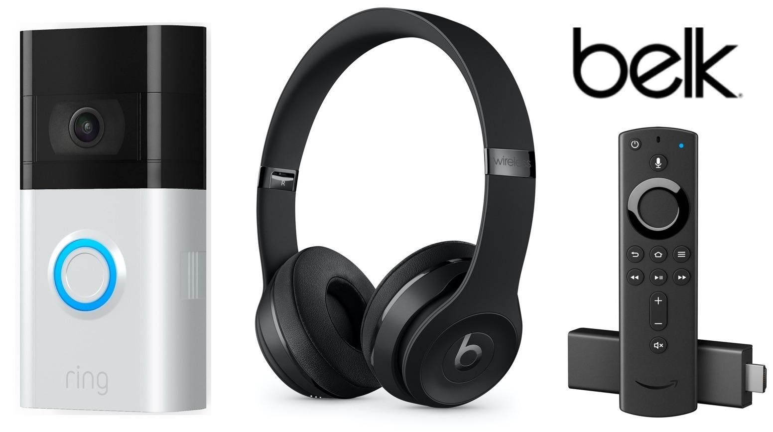Apple Black Friday 2020 Best Deals On Iphones Ipads And Macs