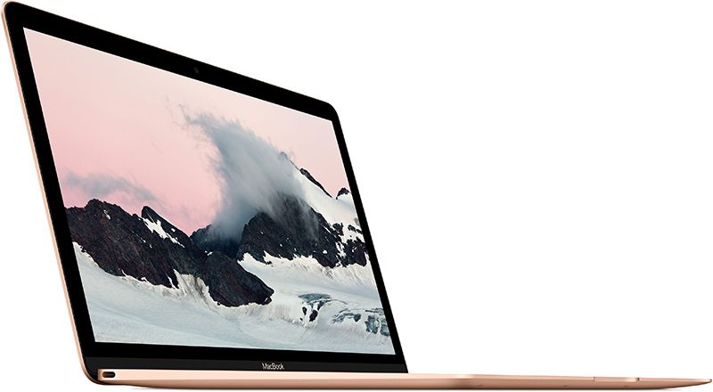 macbookdesign