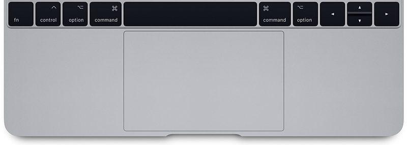 macbookforcetouchtrackpad
