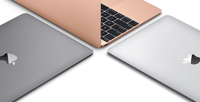 macbookprodesignelements