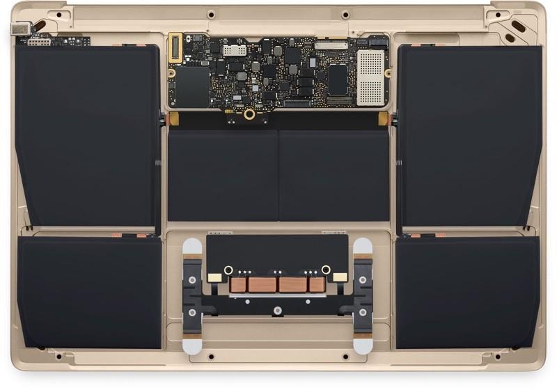 retinamacbookbatteries