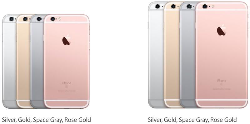 iphone6scolorlineup