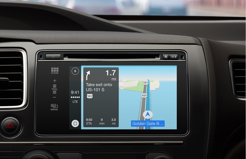 carplaymaps
