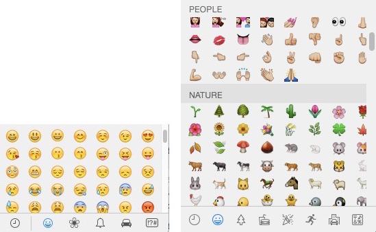 emoji_pickers