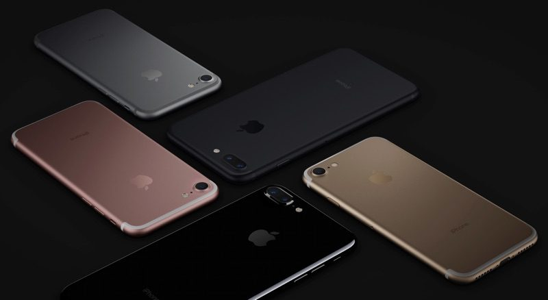 iphone75colors