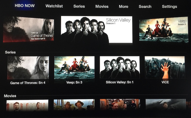 hbo_now_apple_tv_home