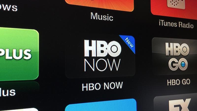 hbo_now_apple_tv_menu
