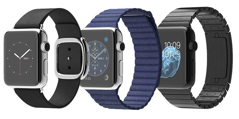 SB LL MB Apple Watch