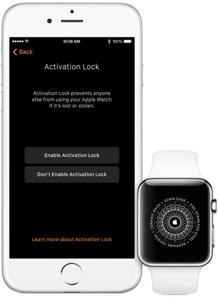 activationlock