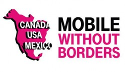 TMobile Mobile Without Borders