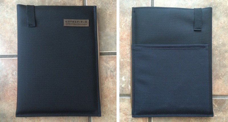 Waterfield Review 3