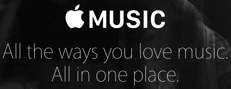 apple_music_promo_banner