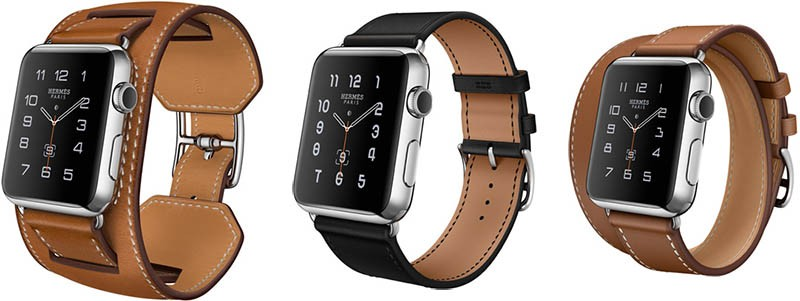 Apple-Watch-Hermes-Trio