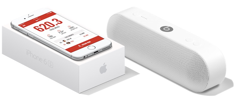Apple-Gifts-2015