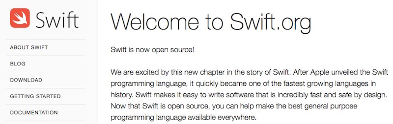 swift_org