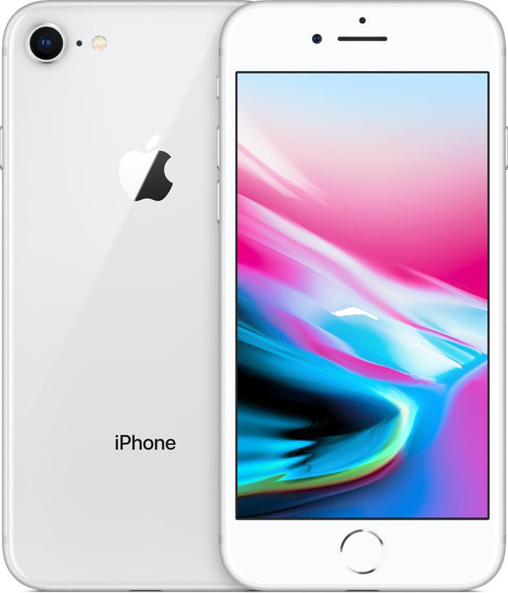 New apple iphone 2020