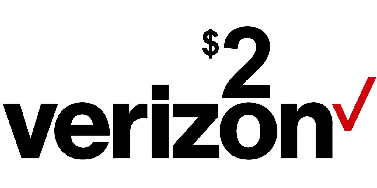 Verizon Introducing $20 Fee to Upgrade Your Smartphone