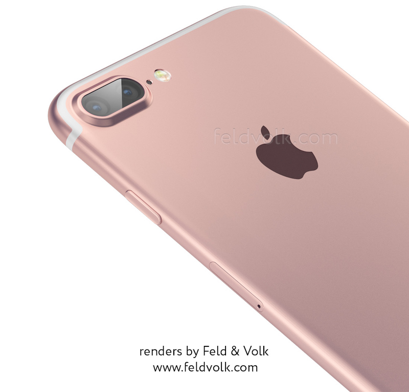 fv_iphone_7_render_top