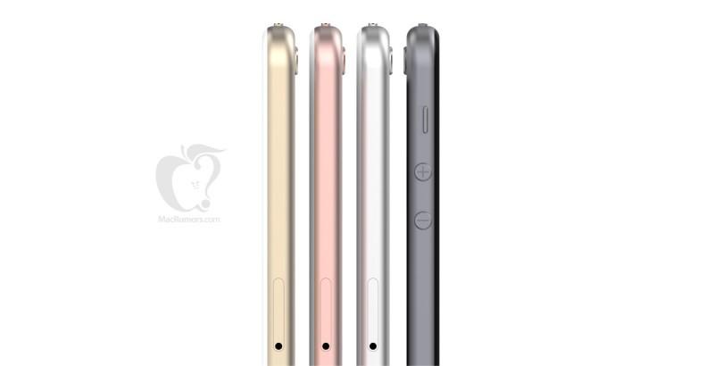 iphonese9