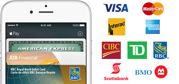 Apple-Pay-canada