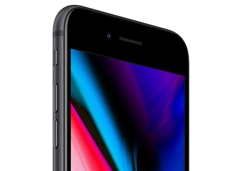 iPhone 8: Everything We Know | MacRumors