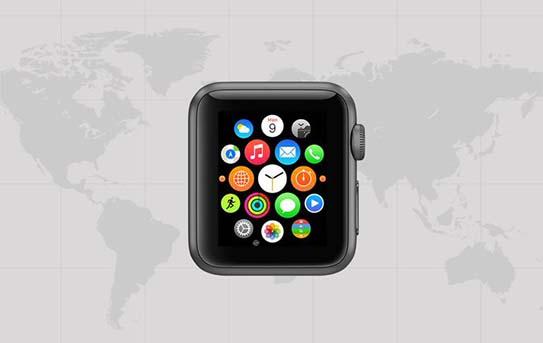 Find_My_iPhone_Apple_Watch